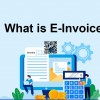 Government Notifications and Guidelines of E-Invoicing