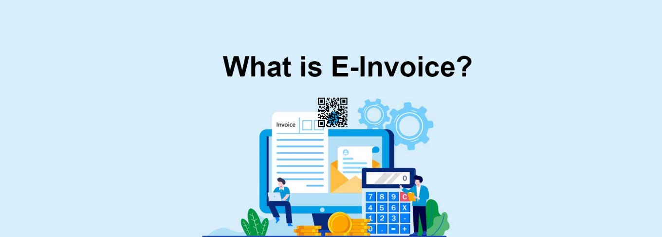 Guidelines-what-is-e-invoicing